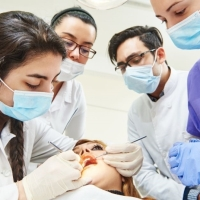 Dental Assistant Classes